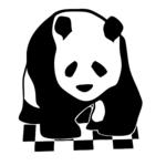 image from jeffa.typepad.com